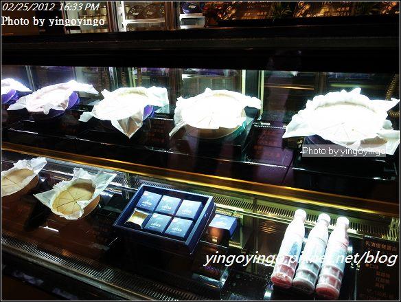 台中市北屯_水母吃乳酪20120225_R0059966