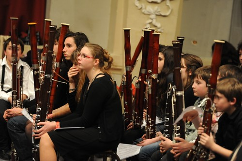 11ème Concours National des Jeunes Bassonistes @Palais Carli By McYavell - 120225 (3)