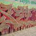 Graffiti's - 010