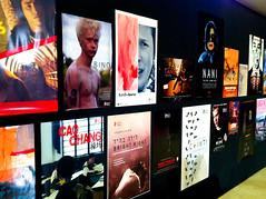 Berlinale 2012 36