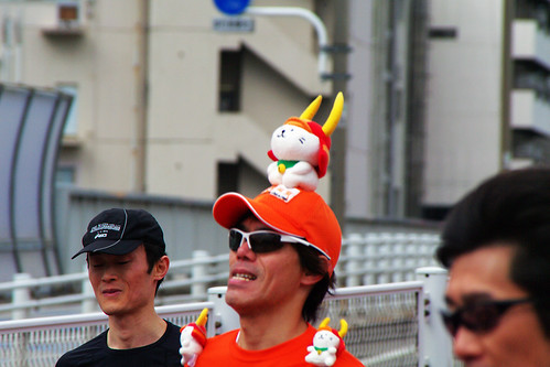 TOKYO-Marathon-2012-IMGP9795