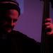 XVI Semana del Jazz - 015