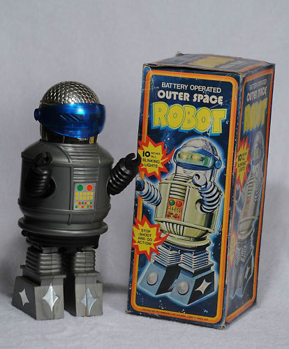 ahi_outerspacerobot