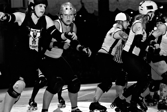 badg_belles_vs_outlaws_L7009665