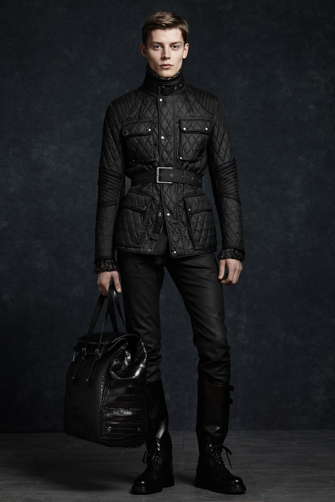 FW12 London Belstaff017_Janis Ancens(Style.com)