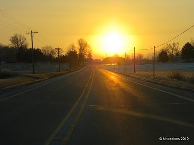 indiana-sunrise-02