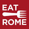 eat-rome2Feb28 copy