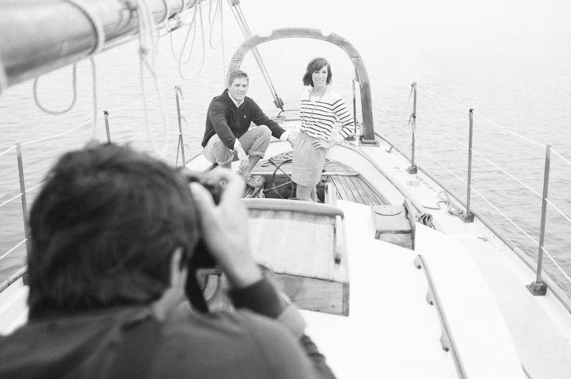 new england engagement photographer-0001