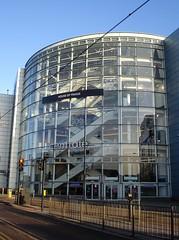 Picture of Locale Centrale