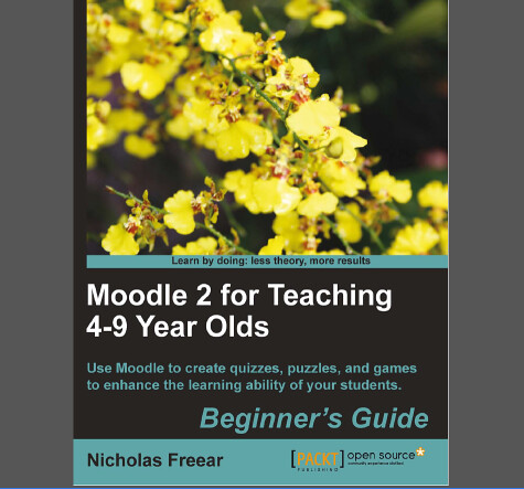 moodle.teaching.4-9.years.old
