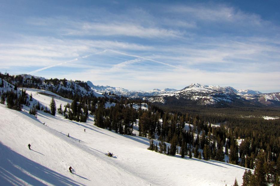 022512_skiing08