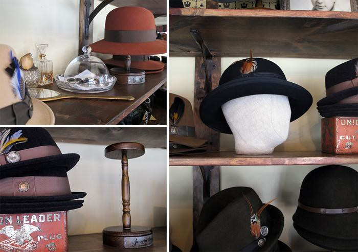 HATS02