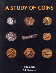 A Study of Coins