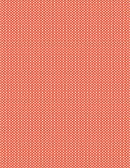 3-papaya_JPEG_solid_TINY_DOT_standard_350dpi_standard_melstampz