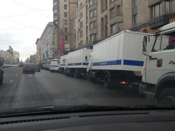 Москва 04.03.2012_3