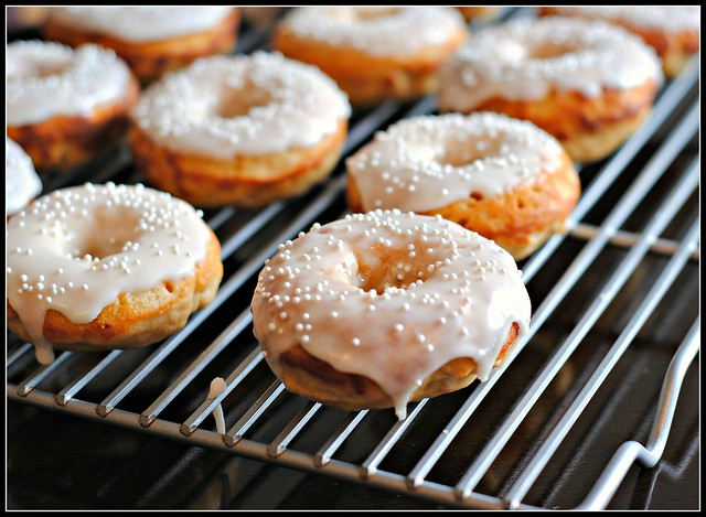 buttermilkdoughnuts4