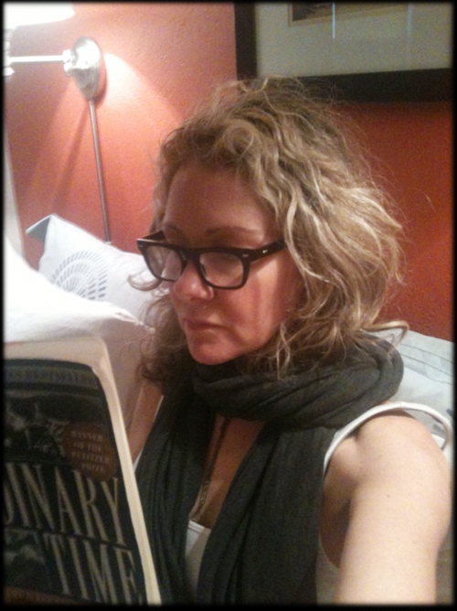 bossy-reading-glasses