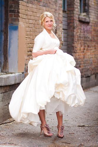 Megan Larsen Bridal Edits-23