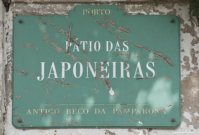 Porto'10 0978