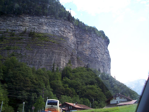 valley3