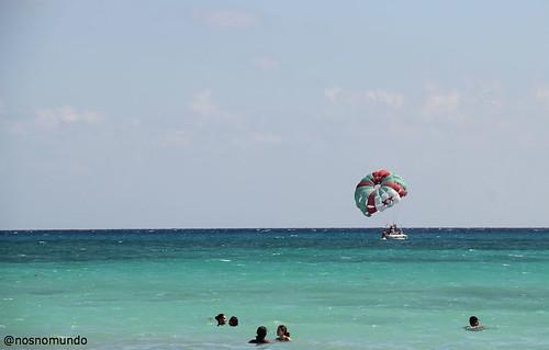 Cancun e Riviera Maia: 10 motivos para conhecer e se apaixonar