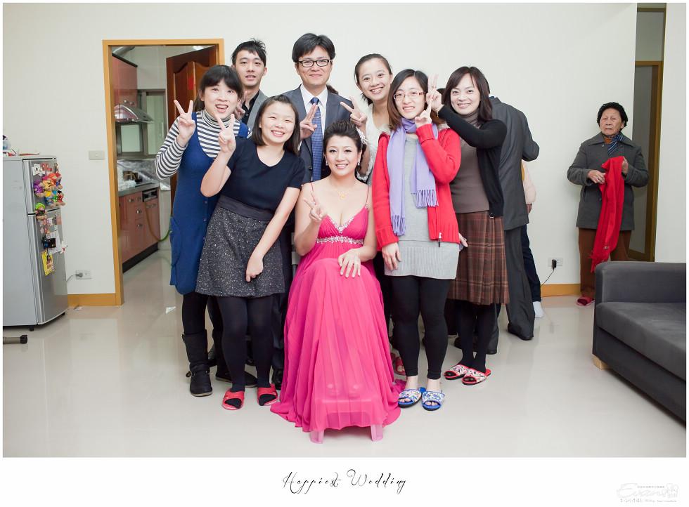 婚禮紀錄 婚禮攝影 evan chu-小朱爸_00098