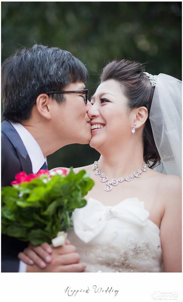 婚禮紀錄 婚禮攝影 evan chu-小朱爸_00225
