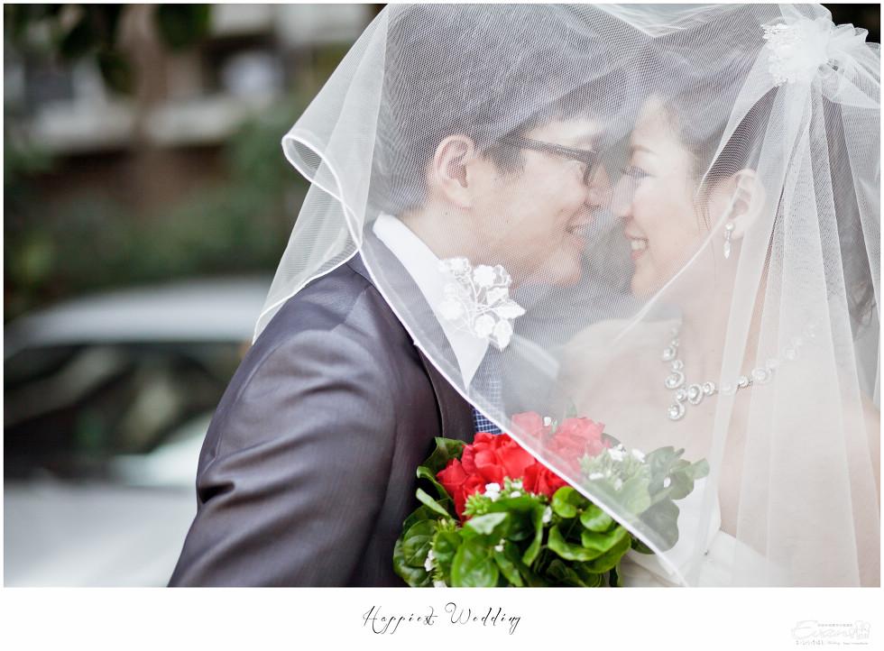 婚禮紀錄 婚禮攝影 evan chu-小朱爸_00229