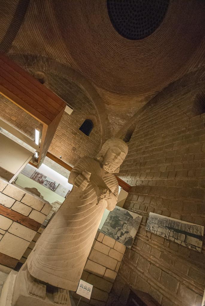 安納托利亞文明博物館