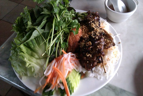 Banh hoi dac biet by christopher575