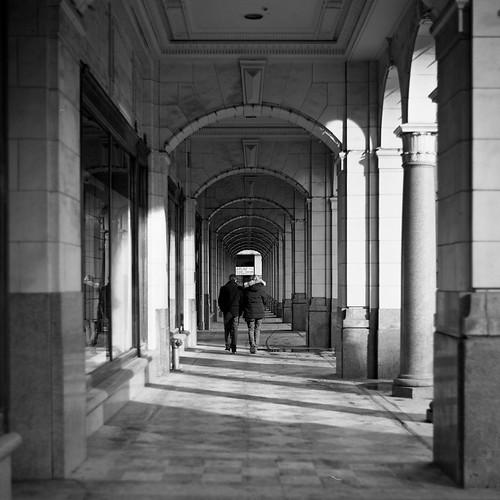 Calgary Photowalk