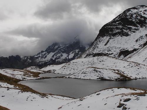 Lac d'Aule (2) 100