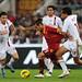 ROMA v. MILAN 2011-10-29 © asroma.it