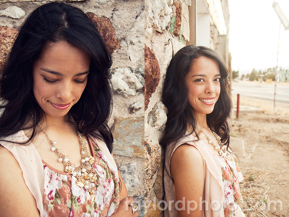 las_cruces_senior_photos_1