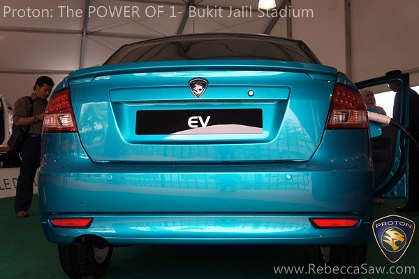 proton The POWER OF 1 - bkt jalil-055