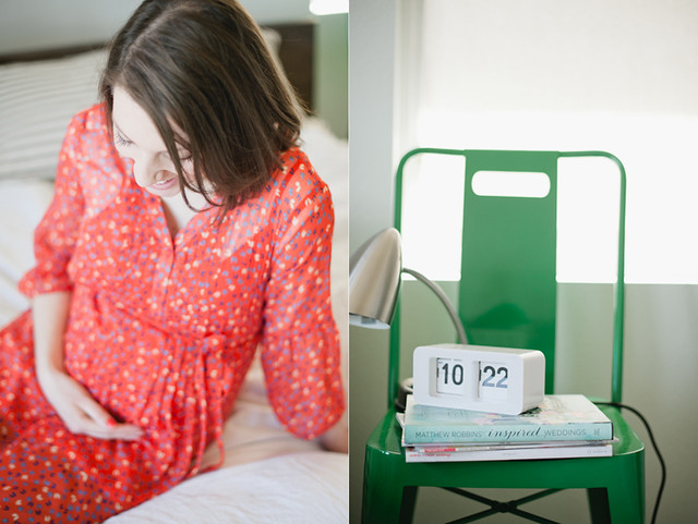 Melanie Blodgett Maternity Web-168