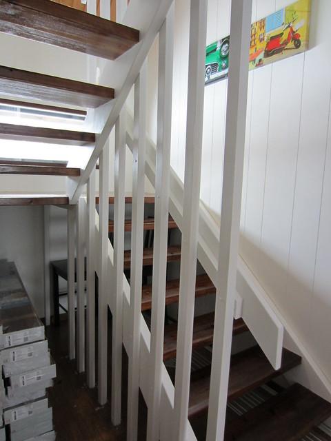 Trappa trappa hylla : mars | 2012 | Du är bäst nu, men du var bättre förr. | Sida 2 ...