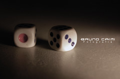 indoor games and sports, sports, tabletop game, games, dice game, close-up, dice, board game,