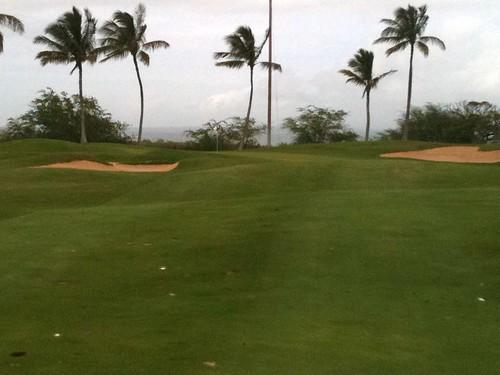 Hawaii Prince Golf Club 394