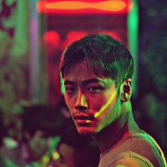 [フリー画像素材] 人物, 男性, 男性 - アジア, 中国人 ID:201203231600