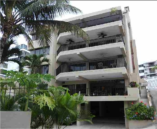 7021165695 e05b4beca2 Ecuador Real Estate MLS   May 2012