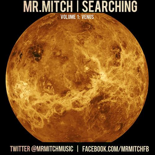 mrmitch1