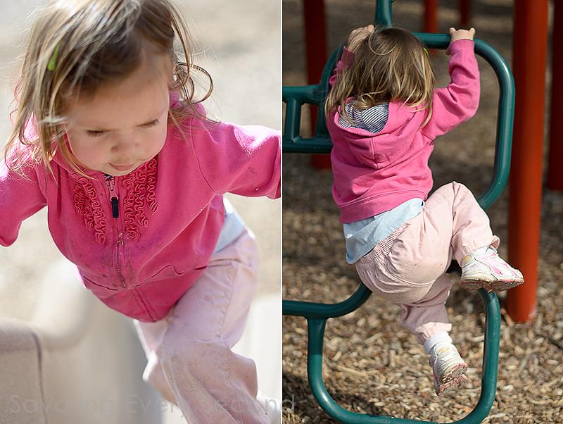 Sunny Playground Days-035-Edit.jpg