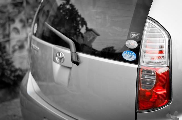 Toyota Passo/Daihatsu Boon Owners/Fan Club - 7079741259 ffaf08d8d9 z