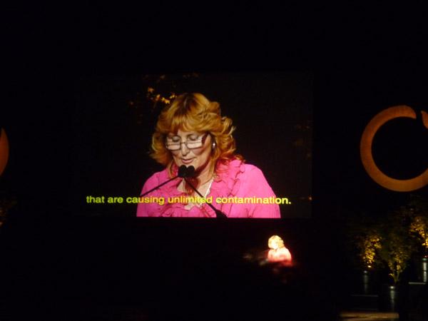 goldman-prize-2012_02