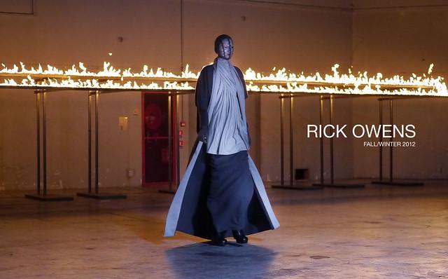 RickOwens-MDX