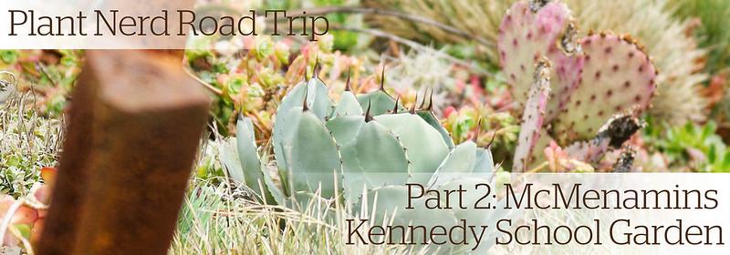 Nerd Trip Header 2 copy