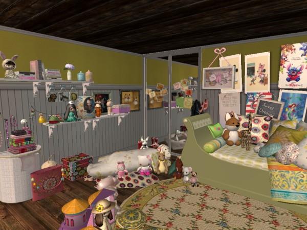 farklefannyroom (2)