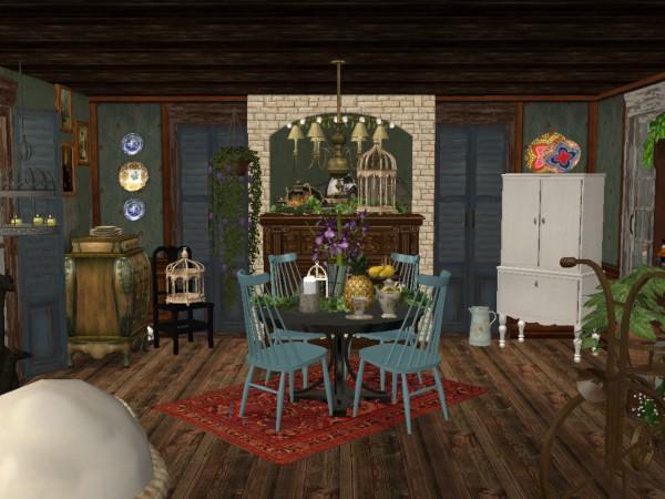farklelivingdiningroom (7)
