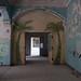 Beelitzer Heilstätten_DSC0157 by Herr Breuer